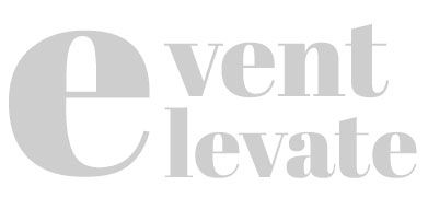 Event Elevate Logo